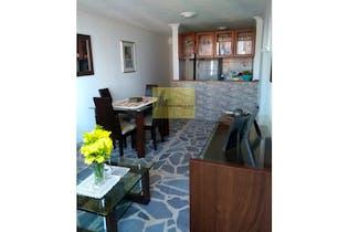 Apartamento en venta en Calasanz de 70m² con Gimnasio...