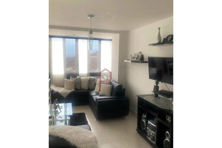Portada Apartamento en venta en Belén Centro, de 100mtrs2