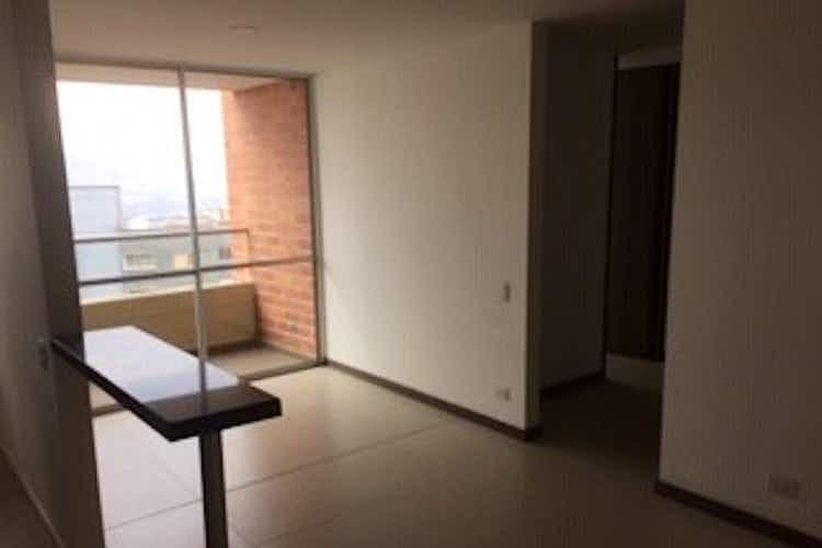 Portada Apartamento en Venta en Asdesillas de 75 mt2.