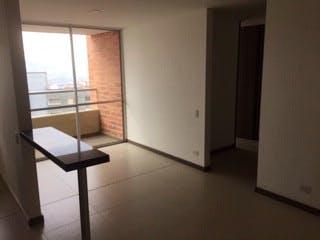 Sabatto, apartamento en venta en Sabaneta, Sabaneta
