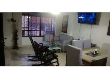 Casa en venta en Brasilia de 164m² con Balcón...