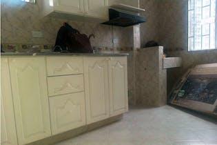 Apartamento en venta en Maria Auxiliadora Sabaneta. 3 habitaciones