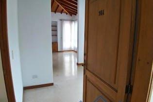Apartamento en venta en Las Acacias de 3 hab.