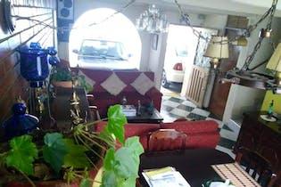 Casa en venta en Bogota Villas De Madrigal 3 habitaciones