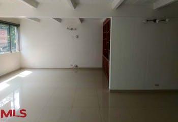 Apartamento en venta en Otra Parte, 123m²