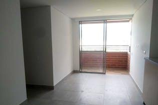Apartamento en venta en Ditaires de 3 hab. con Solarium...