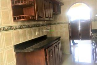 Apartamento en venta en Castropol 75m² con Balcón...