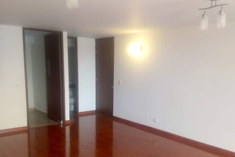 Portada Apartamento en venta en Modelia  3 habitaciones