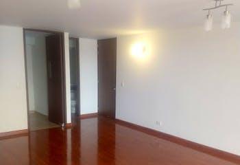 Apartamento en venta en Modelia, 103m² con Jardín...
