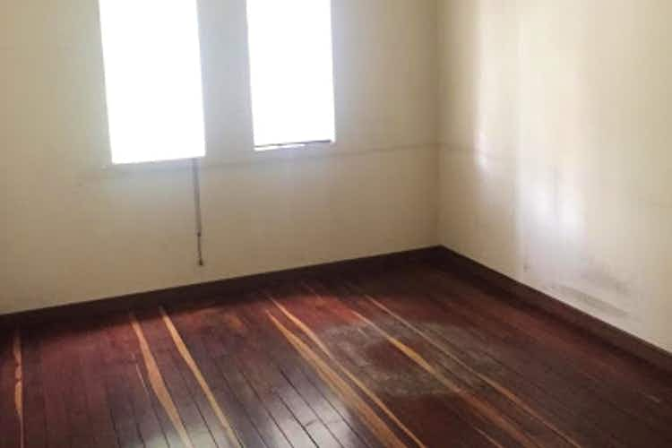 Portada Casa en venta en Palermo 5 habitaciones