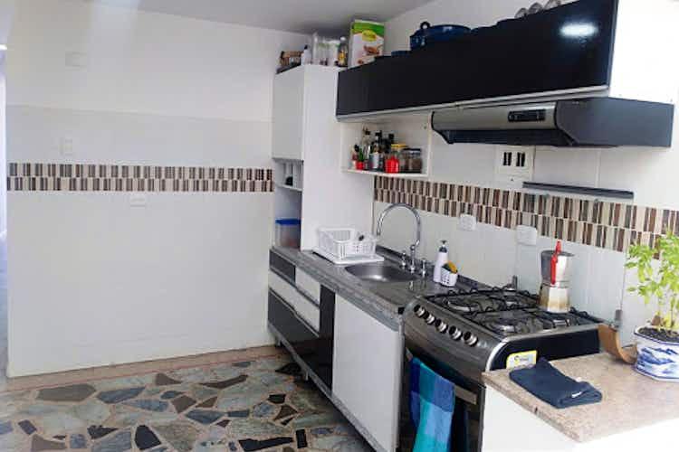 Portada Casa en venta en Jose Joaquin Vargas - isla del sol  4 habitaciones