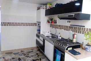 Casa en venta en Jose Joaquin Vargas - isla del sol 4 habitaciones