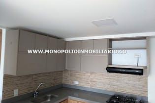 Apartamento en venta en Loreto Buenos Aires 2 habitaciones