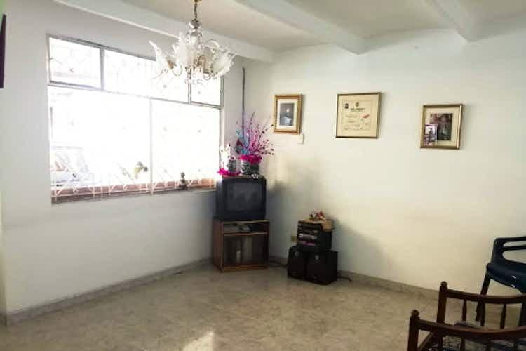 Portada Casa en Venta en Muzu, de 89mtrs2