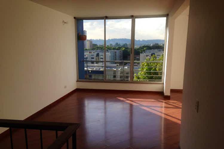 Portada Apartamento en Venta en Dardanelo, de 92mtrs2 Duplex con balcón