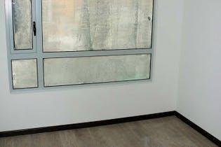 Apartamento en venta en Barrio Chapinero de 63m² con Gimnasio...