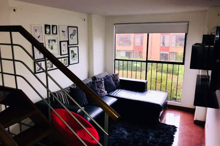 Portada Casa en venta en  Gratamira  3 habitaciones