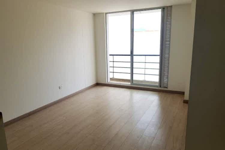 Portada Apartamento en venta en Casco Urbano Cajicá de 3 Habitaciones