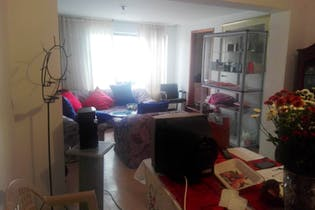 Casa En Venta En Bogota San Cristobal Norte-Usaquén -2 alcobas