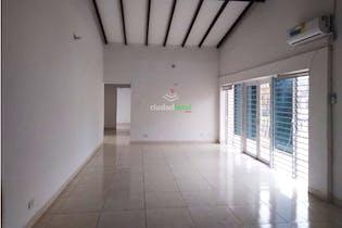 Casa en venta en Lorena 197m² con Balcón...