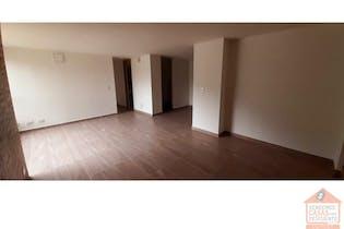 Apartamento en venta en La Cumbre 62m² con Piscina...