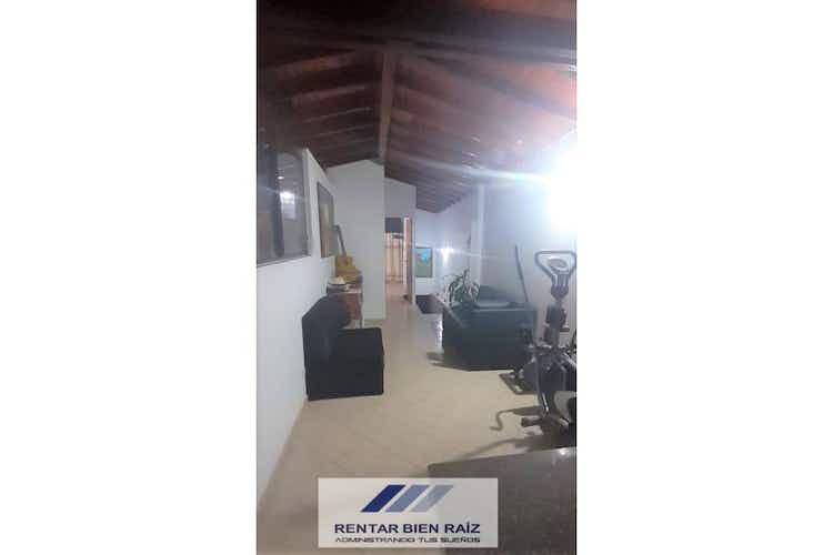Portada Casa en venta en San Javier de 75 mts2