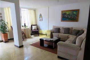 Casa en venta en Loma del Escobero, de 196mtrs2