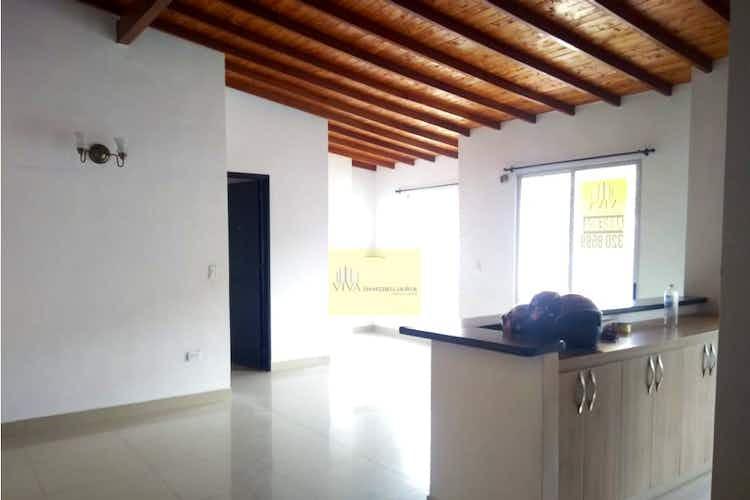 Portada Apartamento en venta  en San Javier 3 habitaciones