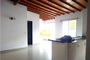 Apartamento en venta en La América de 88m² con Balcón...