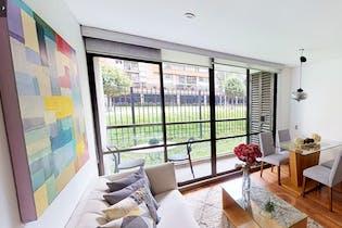 Alejandría - Mediterráneo, Apartamentos en venta en Sotavento de 2-3 hab.
