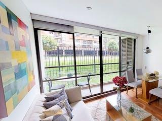 Alejandría   Mediterráneo, proyecto de vivienda nueva en Sotavento, Bogotá