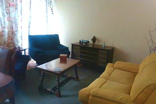 Casa en La Estrada, Engativa - Cuatro alcobas