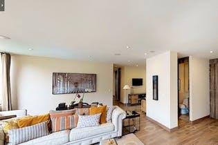 Vivienda nueva, Alejandría - Vintage, Apartamentos en venta en Sotavento con 76m²