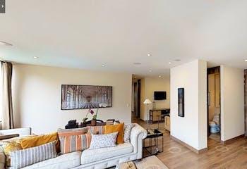 Alejandría - Vintage, Apartamentos en venta en Sotavento de 1-3 hab.