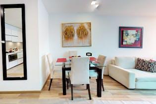 Osaka, Apartamentos en venta en Las Villas de 2-3 hab.