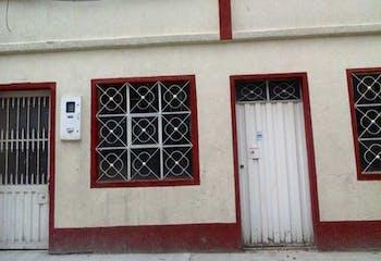 Casa en venta en Rionegro, 333m² con Solarium...