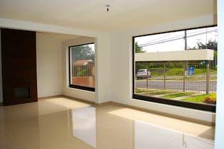 Casa en venta en Condado De Sayavedra 5ta Secc, 639mt de tres niveles.