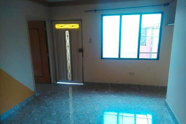 Portada Casa en venta en Caldas, 100mt con balcon