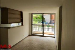 Apartamento en venta en La Cuenca de 63m² con Piscina...
