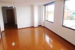 Apartamento En Venta En Normandía Occidental de 70 mt2. Duplex
