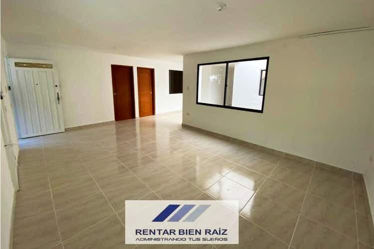 Portada Casa en venta en Barrio La América de 180 mts2 de 2 niveles