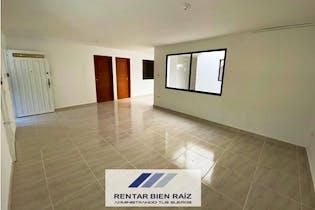 Casa en venta en Barrio La América de 180 mts2 de 2 niveles
