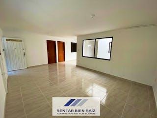 Casa en venta en Barrio La América, Medellín