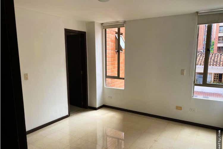 Portada Apartamento en venta en Zúñiga de dos habitaciones