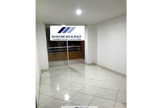 Apartamento en venta en La Aldea 115m² con Balcón...
