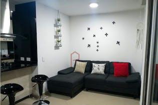 Apartamento en venta en Calasanz de 2 habitaciones
