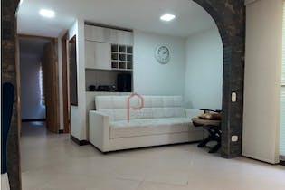 Apartamento en venta en Loma Del Indio con Zonas húmedas...