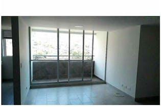 Apartamento en venta en Niquía, 68m² con Piscina...