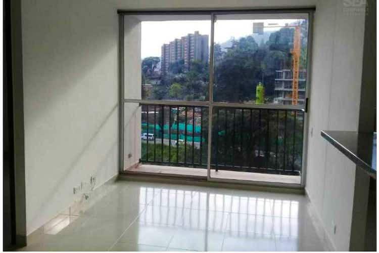 Portada Apartamento en venta en la Tablaza de 50 mts2