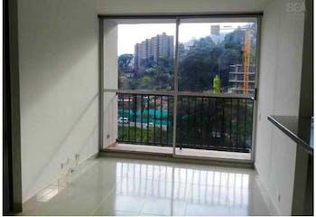 Apartamento en venta en Tablaza con acceso a Piscina